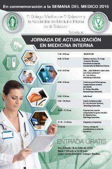 2015-07-18 – Jornada de Medicina Interna