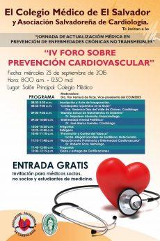 2015-09-23 – Jornada de prevención cardiovascular