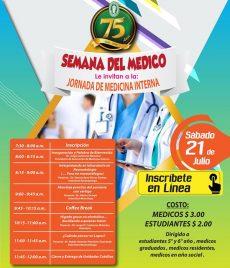 2018-07-21 – Jornada de Medicina Interna