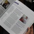 Como leer revistas médicas en forma crítica