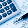 Reglamento Cómite de Finanzas