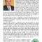 «INICIATIVA DE LEY DE DERECHOS Y DEBERES DE PACIENTES Y PRESTADORES DE SERVICIOS DE SALUD»