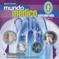 Mundo Médico Salvadoreño, 3ª Edición