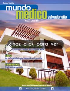 portada_revista