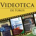 ACCESA A NUESTRA VIDEOTECA… PODRAS VER LAS CONFERENCIAS DE JORNADAS CIENTIFICAS