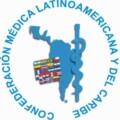 CONFEMEL: DECLARACION DE APOYO A LOS MEDICOS DE EL SALVADOR