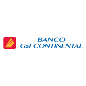 G&T BANCO
