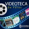 VIDEOTECA DE FOROS, DONDE ENCONTRARA LAS PONENCIAS DE LAS ACTIVIDADES CIENTIFICAS REALIZADAS POR COLMEDES…
