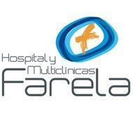 HOSP. Y MULTICLINICAS FARELA