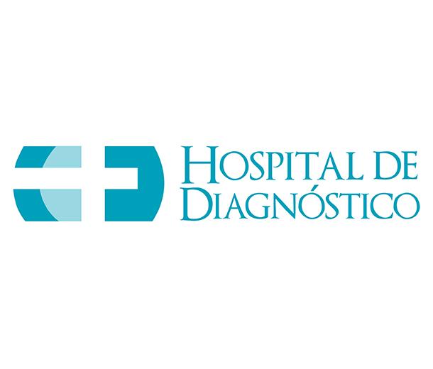 Hospital Diagnóstico