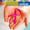 Mundo Médico Salvadoreño, Segunda Edición  2016
