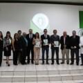 """""""Propuesta de un Pacto Político Nacional para el Desarrollo de la Salud en El Salvador"""""""