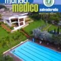 Mundo Médico Salvadoreño Edicion Enero – Marzo 2019