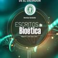 Revista Bioética Edición Abril – Junio 2019