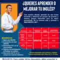 ALIANZA COLEGIO MÉDICO Y EDUCLASE ENGLISH ACADEMY