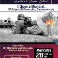 EL COLEGIO MÉDICO DE EL SALVADOR Y LA ASOCIACIÓN DE MÉDICOS RETIRADOS