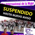 CLASE DE BAILE: RITMO PARA TOD@S / SUSPENDIDO HASTA NUEVO AVISO