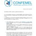 III DECLARATORIA DE LA CONFEDERACIÓN MÉDICA LATINOAMERICANA Y DEL CARIBE