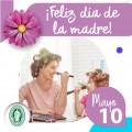 FLIZ DIA DE LAS MADRES!!!