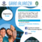GRAN ALIANZA: COLMEDES Y CLINICAS DENTALES INTEGRALES…