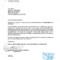 Carta del Colegio Médico de Honduras