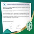 Declaración de la Confederación Médica Latinoamericana y del Caribe.