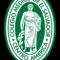 Pronunciamiento de la ASOT con respecto al caso del Dr. Guidos