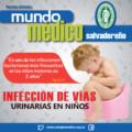 MUNDO MÉDICO SALVADOREÑO…